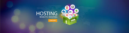 1 Web Hosting Company India, Website Hosting Services In India Infographic Shared Vs Vps Dicated Cloud Hosting What Is Web Unlimited Youtube Channel Updated Bluewater Business Promotions Best 2017 Srikar Srinivasula Medium The Services Of 2018 Publishing Solutions Hub In How Would Clients Review 7 Tips Memilih Tercepat Dan Termurah Di Indonesia Jupiter Website Design Top 10 Free Website With No Ads For 2014