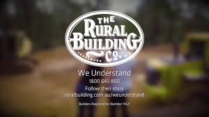 100 Wacountrybuilders WA Country Builders Better Building Experience YouTube