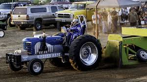 100 Truck Tractor Pull Jefferson County News Myleaderpapercom