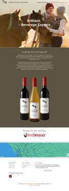 Website Design | Lodi, CA | Stockton, CA | Red Truck Designs Bronco Wines Introduces Helix Packaging System Chsworldofdrinks Our Auburn Road Vineyards Red Horse Winery 3072 Photos Wryvineyard 5326 Fairland Rd Wine Josh Cellars About New Mexico Award Wning Ponderosa Not Florida Food Truck Destin 61 Reviews 48 Applejack Blend 750 Ml Website Design Lodi Ca Sckton Designs Vintage Pickup Bottle Holder Statue Perfect Dinner Table Outstanding Wines Would You Buy Wine From The Back Of Truck Sauvignon Blanc 2007 Winecom