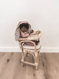 Rattan Dolls High Chair – Tutu Irresistible Boutique Vintage Wooden Baby High Chair Doll Fniture Antique Victorian Convertible Stroller Combo Koken Oak Cane Barber This Vintage Rattan Peacock Chair From The 1960s Was Handmade By A Wicker Works Blog Wood Toy Child 1970s Handcrafted Etsy Take Seat Historys Most Intriguing Chairs Antiques Curiosities Caning Weaving Handbook Illustrated Directions For Converts To Rocker Rocking