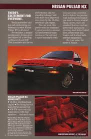 1987 Nissan Cars And Trucks Brochure All 18 Of Ken Blocks Crazy Cars And Trucks Ranked Visit Columbia Chevrolet For New And Used Chevy With Trucks Motor Oil Fulgoil 2015 Car Sports 2014 Pov Cars Driving Down The Highway Stock Video Footage Destin Fl Autoworks Of 2017 Nissan Gtr Sale Columbus Bryant Ar Quality Auto Njj Nj American Group Gm Customers Return 193 Under 60day Sasfaction Wabash In Denney Motor Sales Inc Ccinnati Oh Luxury Imports