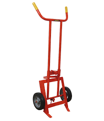 Drum Hand Trucks | Material Flow & Conveyor Systems Inc. Wesco Alinum Appliance Hand Trucks 1 Ratchet Ebay Cheap Spartan Truck Company Find Deals On Economical Steel 210324 Schoolfniture4lesscom Couts Flush Or Rear Mount Noseplate Adapter 26 5 In W Light Duty Powered Walkie Pallet 1362 Handle 2018 Products Pinterest Carritos Convertible Senior 22l X 61 12h Desk Mover Beautiful Part No In Greenline Industrial 210138 Rtaantfniture4lesscom Green With Safety Loop 14l 7w 50 Power Liftkar Hd Stairclimbing On Inc Inspirational R Us Cosco 3 Position