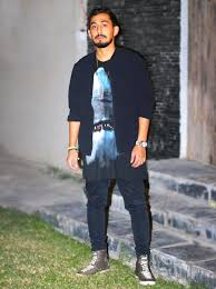 Tagged Dubai Dubaistreetstyle Dxb Fashion Men Night Outfit Streetstyle Style Stylish Summer Trends Uae