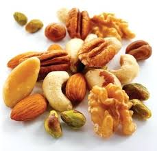 Mixed Nuts Nutrition Planters Mixed Nuts Nutrition – qwellnessfo