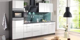 küchen aufbauservice kaufen otto shop