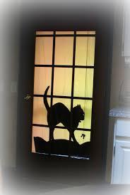 Halloween Door Decorations Pinterest by 571 Best Halloween Ideas Images On Pinterest Halloween Ideas