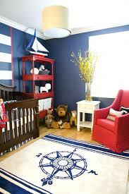 a quel age bébé dort dans sa chambre bebe chambre seul utoo me