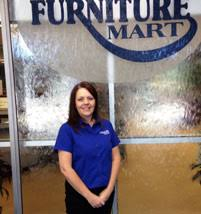 Discount Furniture and Mattress Store in New Orleans Furniture Mart