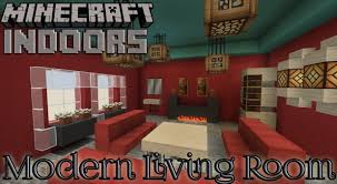 Minecraft Living Room Ideas by Articles With Minecraft Living Room Ideas Tag Minecraft Living