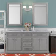 Small Double Sink Vanity by Small Double Sink Vanity Wayfair