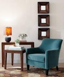 Bedroom Chairs Walmart by Ikea Chair Poang Ikea Lounge Chair Walmart Desk Chairs Living Room