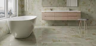 keramikplatten badezimmer
