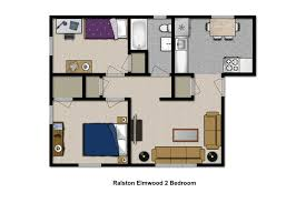apartments in kenmore ny ralston elmwood apartments