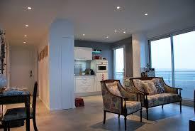 bureau du logement rénovez votre maison ou appartement ou bureau à lyon en toute sécurité