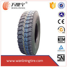 100 Best Light Truck Tires Factory Selling Bias Tire 750x20 75020 Sell At