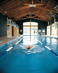New Water And Science Based Wellness Series Makes Big Waves At ... C Home Pole Barn Kits Prices Five Key Reasons For Choosing Plans Barns With Living Quarters Troyer Services The Stables Sleeps 6 Flear Farm Luxury Baby Child Friendly Indoor Swimming Pool In Barn Cversion With Beautiful Timbers Pool At The Lake Austin Spa Resort Oystercom Builder Maine Horse Cstruction Timber Frame Spa Rock Pure Simple Organizing Swimming Pools Mi Legendary Escapes Heated Indoor Homeaway Trimdon Station Quercy Near To Montcuq Quercy Stone Farmhouse 3 Bed Guest