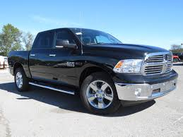New 2017 RAM 1500 Big Horn Crew Cab For Sale #S880374 | Columbia ... Used Trucks For Sale Salt Lake City Provo Ut Watts Automotive 2016 Ram 1500 For Anderson Preowned Outlet Atchison 2014 Pickup 2500 Big Horn Sale In Alburque Nm New 2017 Ram Crew Cab S880374 Columbia What Is The Point Of Owning A Pickup Truck Sedans Brake Race Car The Bighorn Now Ewald Group Truck Sales Trump Infrastructure Plans Have Dealers Thking 2019 Tiffin Oh 136285 1972 Chevrolet C10 Rk Motors Classic Cars Semi Trucks Lifted 4x4 Usa Ford Fseries Marks 40 Years As Usas Bestselling Fox News Top 10 Most Expensive World Drive