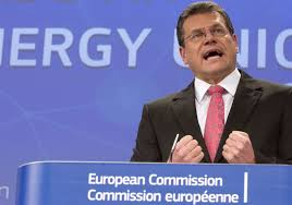 100 Sefcovic EU Unveils Vast Plan To Merge 28 Energy Markets Pittsburgh Post