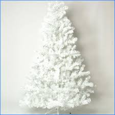 Christmas Tree 4ft Christmas Trees Photo Inspirations Sterling Ft