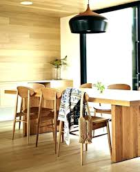 Rustic Dining Room Wall Decor Decorating Ideas For Image