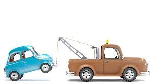 charity motors donate your car full fair market value