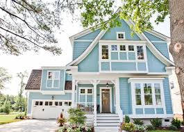 The Caramel Cottage Home Tour {Stephen Alexander Homes ... East Beach Cottage 143173 House Plan Design From Small Home Designs 28 Images Worlds Plans Cabin Floor With Southern Living Find And 1920s English 1920 American Lakefront 65 Best Tiny Houses 2017 Pictures 25 House Plans Ideas On Pinterest Retirement Emejing Photos Decorating Ideas Charming Soothing Feel Luxury The Caramel Tour Stephen Alexander Homes Cottage With Porches Normerica Custom Timber