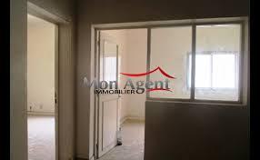 bureau à louer à bureau a louer a dakar agence immobilière au sénégal