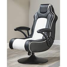 X Rocker Torque 2.1 DAC Pedestal Chair Console Gaming Chair Cheap Pedestal Gaming Chair Find Deals On Ak Rocker 12 Best Chairs 2018 Xrocker Infiniti Officially Licensed Playstation Arozzi Verona Pro V2 Pc Gaming Chair Upholstered Padded Seat China Sidanl High Back Pu Office Buy Xtreme Ii Online At Price In India X Kids Video Home George Amazoncom Ace Bayou 5127401