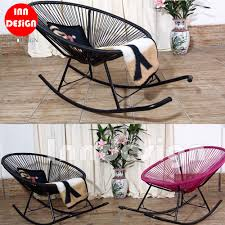 Qoo10 - Rocking Chair / Leisure Chair/ Swing Chair/Chair / Garden ... 10 Best Rocking Chairs 2019 Glider Linens Cushions Target For Rocker John Table Decor Chair Fniture Add Comfort And Style To Your Favorite With Pink Patio Fniture Unero 11 Outdoor Rockers Porch Vintage Fabric Floral Pink Green Retro Heritage Sale At Antique Stone Windsor Stoneco Ercol Tub Baby Bouncers For Sale Bouncing Stroller Online Deals Prices In Amazoncom Cushion Set Nursery Or Hot