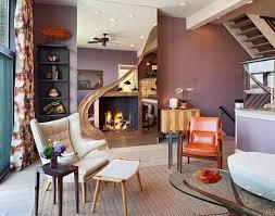 Hans Wegner Papa Bear Chair Leather by News U0026 Press Modern Classic Furniture Contemporary Designer