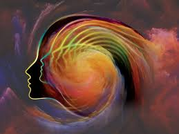 The Science Of Mindfulness A Research Based Path To Well Being