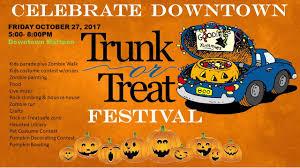 Spring Hope Pumpkin Festival Schedule by Fairs U0026 Festivals Myradiolink Com