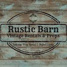 Rustic Barn Vintage Rentals & Props - Home | Facebook Cheap Dumpster Rental Prices S Interior French Doors 48 X 80 With Qld Refrigerated Truck Rental Brisbane Refrigeration Transport A Penske Truck Prime Mover From Western Star Picks Up New Barn Find 1 Of 223 1968 Shelby Gt350 Hertz Cars Campervan Hire In New Zealand Travellers Autobarn Big Horn Event Venue Branding 3 Willow Design Storage Muskegon Mi Eagle Store Lock 2 Best Of Home Decor Idea The Car Hall And Space Chattanooga Tn House For Rent Mauzens Et Miremont Iha 58394 Miller Used Trucks Bent Apple Farm