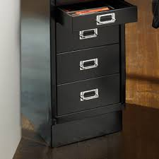 Bisley Filing Cabinet 2 Drawer by Plinth For Bisley Under Desk Multidrawer Cabinets