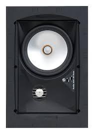 Polk Ceiling Speakers Mc80 by In Ceiling Speakers Reviews Best Buy