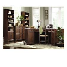 Home Decorators Home Depot Cabinets by Home Decorators Collection Oxford Chestnut Chest 5581900970 The