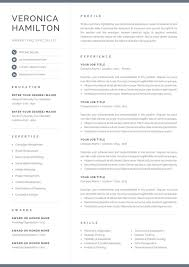 Professional Resume Template | Compact 1 Page Resume ... Designer Resume Template Cv For Word One Page Cover Letter Modern Professional Sglepoint Staffing Minimal Rsum Free Html Review Demo And Download Two To In 30 Seconds Single On Behance Examples Onebuckresume Resume Layout Resum 25 Top Onepage Templates Simple Use Format Clean Design Ms Apple Pages Meraki Wordpress Theme By Multidots Dribbble 2019 Guide Vector Minimalist Creative And