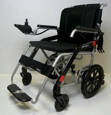 LightNfold Electric Folding Lightweight Wheelchair Drive Medical Flyweight Lweight Transport Wheelchair With Removable Wheels 19 Inch Seat Red Ewm45 Folding Electric Transportwheelchair Xenon 2 By Quickie Sunrise Igo Power Pride Ultra Light Quickie Wikipedia How To Fold And Transport A Manual Wheelchair 24 Inch Foldable Chair Footrest Backrest