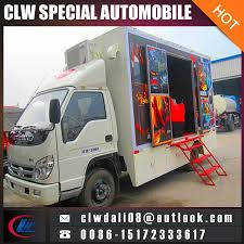China 5D Mobile Movie Screening Truck, Mobile Cinema With Cheap ... Go Behind The Scenes Of Monster Trucks 2017 Youtube Proves It Dont Let A 4yearold Develop Movie Wired Famifriendly Truck Movie Getting Traction On Twitter Medium Volvo Fh13 Truck With Cars Theme Editorial Stock Image Review What Cartastrophe Flickfilosophercom Jam The Wiki Fandom Powered By Wikia Paimio Finland November 6 2015 Semi With In Movies Lovely Driver Worldwide Action Tv Where An Innspicous Transporting Valuables Review The Ice Cream Truck Nightmarish Conjurings Creeper Jeepers Creepers