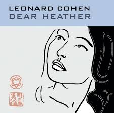 Leonard Cohen - Dear Heather - Amazon.com Music Leonard Bedliner Fiberglass Lid Sample With Over The Rail Liner Covers Truck Bed Leonards Accsories Cohen Live In Ldon Amazoncom Music Camper Shell Wikipedia Little River Sc Storage Buildings Sheds And Raleigh Nc Nc Dublin Driverless Cars Are Further Away Than You Think Mit Technology Review Trucks Fayetteville Bethea Tops Legacy Tonneau Cover By Ranch Free Shipping