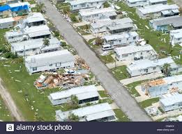 Hurricane Charlie , Punta Gorda, FL Mobile Home Park Damage Stock ... Pre Manufactured Homes Buying A Home Affordable Nevada 13 What Is Hurricane Charlie Punta Gorda Fl Mobile Home Park Damage Stock Aerial View Of In Garland Texas Photos Best Mobile Park Design Pictures Interior Ideas Fresh Cool 15997 Ahiunidstesmobilehomekopaticversionspart Blue Star Kort Scott Parks Jetson Green Lowcost Prefabs Land Santa Monica Floorplans Value Sunshine Holiday Rv 3 1 Reviews Families Urged To Ppare Move Archives Landscape Designs
