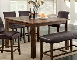 Round Kitchen Table Sets Walmart by Table Laudable Kitchen Table Set Walmart Satiating Kitchen Table