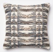 73 best pillows blankets images on pinterest cushions throw