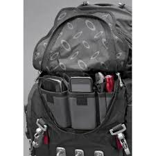 oakley kitchen sink backpack 4629 ok1194 halo