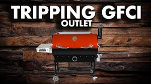 Frequently Asked Questions - REC TEC Grills Rec Tec Stampede Rt590 Pyramyd Air Coupon Code Forum Gabriels Restaurant Sedalia Smart Shopping During The Holidays Rec Tec Grills Coupon Ogame Dunkle Materie Line Play Pit Boss Deluxe 440d Wood Pellet Grill 440 Sq In Fabletics April 2018 Rumes Planet Kak Industries Discount Pte Vouchers Australia 10 18 15 Inserts Kerry Toyota Coupons Experiences With Pellet Smokers Hebrewtalkcom Beer Tec Review And Why I Think This Is The Best Bull Rt700 And Rating