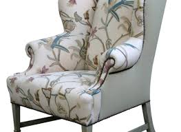 Ikea Henriksdal Chair Cover Pattern by Dining Chair Beautiful Ikea Dining Chair Cushion Covers Ikea