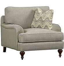 havertys erin matching chair furniture finds pinterest