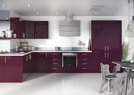 Kitchen DecoratingPurple Accessories Home Access Purple Appliances Modern Design