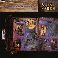 Kristin Hersh The 20th Anniversary Of Hips And Makers Features